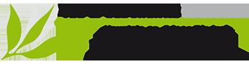 Tee & Geschenke Kirchner Logo